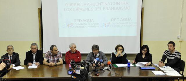 Foto: Carlos Serrano (La Comuna)