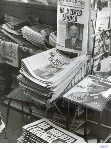 20N 1975