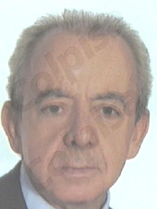 Juan Antonio Gonzalez Pacheco - Juan-Antonio-Gonzalez-Pacheco