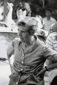 petra cuevas 1983