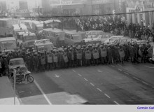 German Gallego policia 3 de marzo vitoria 1976 Elaborado Sbhac