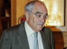 Rodolfo Martin Villa