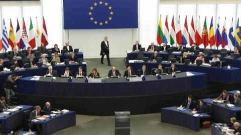 El-presidente-del-Parlament-Eu_54394267810_53389389549_600_396