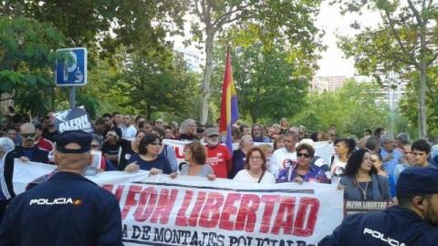 Pilar concentracion frente AN 18 sept 2014_2