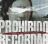 1270755433prohibido-recordar1-jpg